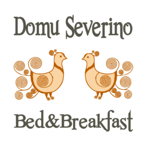 B&B Domu Severino
