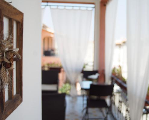 Pula Bed and Breakfast | Domu Severino | Il meglio per le tue vacanze nel sud Sardegna